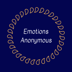 Emotions Anon