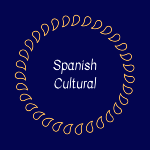 Spanish/Cultural