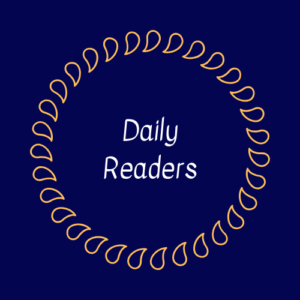 Daily Readers