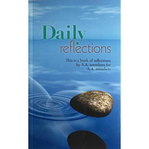 AA Daily Reflections - Central Nebraska Council on ...